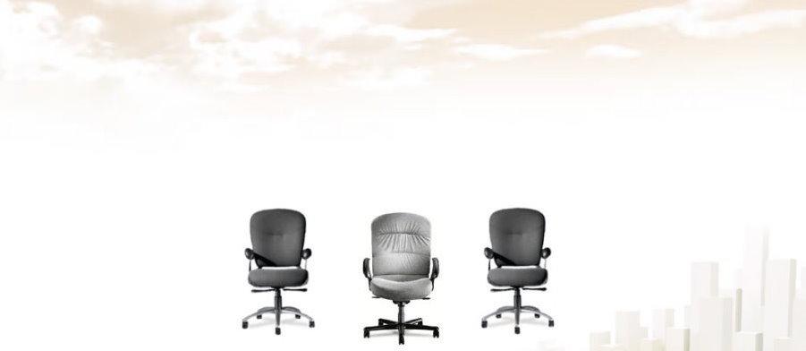 Renta de oficinas en la ciudad de mexico df amuebladas for Oficinas virtuales df